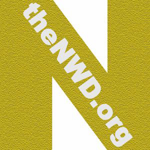 Profile picture for Northwest Foursquare District