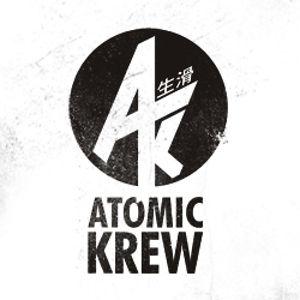 Profile picture for atomicskate