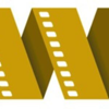 Weintraub Films