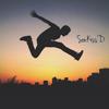 SonKiss'D