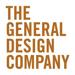 generaldesignco