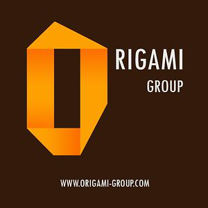Profile picture for Origami Group