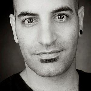 Profile picture for Love & Films