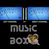 MUSIC BOX (J.Soliva)