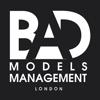 BADModelsManagement
