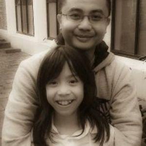 Profile picture for Dimas D Sandika