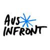 Australian Infront