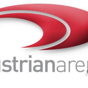 Profile picture for Austrian Arena TV