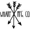 WHARF MFG. CO.