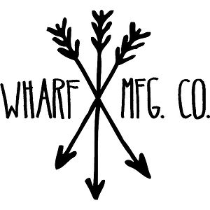 Profile picture for WHARF MFG. CO.