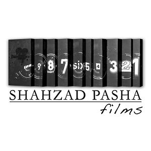Profile picture for SHAHZAD PASHA FILMS