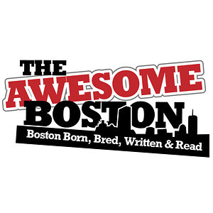 Profile picture for The Awesome Boston