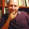 Hugo Landolfi
