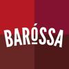 My Barossa