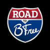 Road to BFree