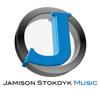 Jamison Stokdyk Music