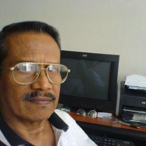 Profile picture for S.Vengadesan Naiker