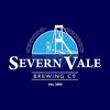 Severn Vale Brewing Co.