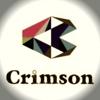 Crimson_JP