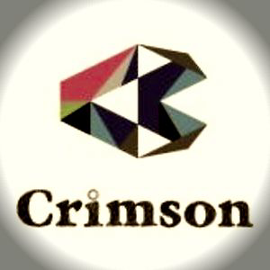 Profile picture for Crimson