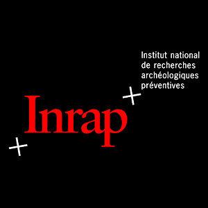 Profile picture for InrapOfficiel