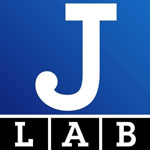 Profile picture for J-Lab