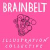 Brainbelt