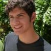 Nathaniel Sarkissian