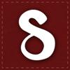 Snippic (Sid)
