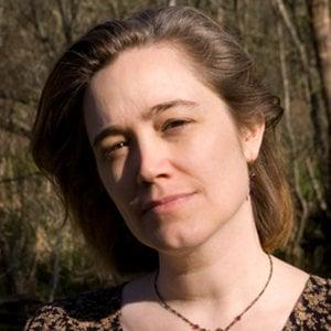 Profile picture for Maia Cheli-Colando