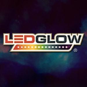 ledglow & LEDGlow Lighting on Vimeo azcodes.com