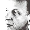 Claude Muller