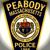 Peabody Police