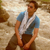 Rameez Anwar