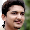 Yash Gowda