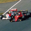 Formula1Blogger