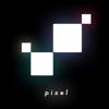Pixel Inc.
