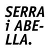 EASD Serra i Abella