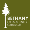 BethanyCommunityChurch