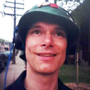 Profile picture for Jason Schiedel