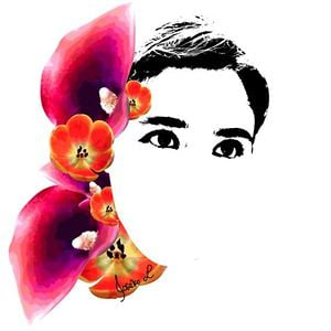 Profile picture for ximenapez