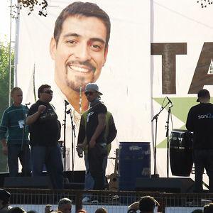 Profile picture for Mauro Tamayo Rozas