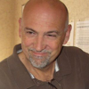 Roger Durbin