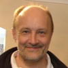 John Muggleton