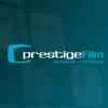 Prestigefilm