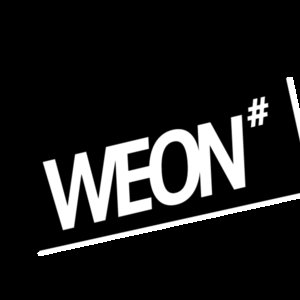 Profile picture for WEON/WATCHIT