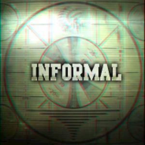 Profile picture for InFoRmal
