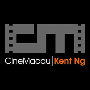 Profile picture for CineMacau
