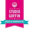 Studio Goffin