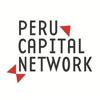 Peru Capital Network